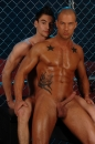Rod Daily & Johnny Torque picture 11
