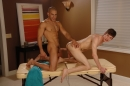 Austin Wilde & Max Chandler picture 5