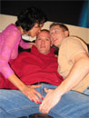 Tommy, Tim & Ruby picture 22