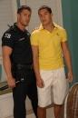 Cody Cummings & Tony Newport picture 1