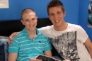 Cameron Sharp & Kain Lanning picture 4