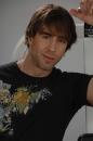 Felix LeJour picture 2