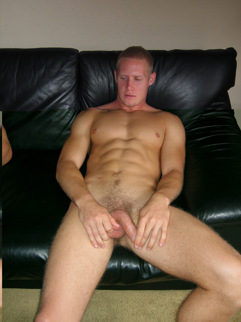 Nick & Tommy picture 3
