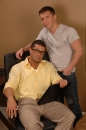 Cody Cummings & Joey Soto picture 3