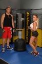 Connor Maquire & Nikki Delano picture 1