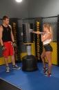 Connor Maquire & Nikki Delano picture 2
