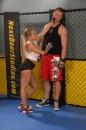 Connor Maquire & Nikki Delano picture 16