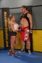 Connor Maquire & Nikki Delano picture 21
