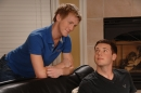 Hayden Chandler & Logan picture 2