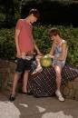 Elijah White & Cody Cachet picture 22