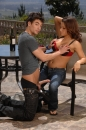 Johnny Torque & Charity Bangs picture 14