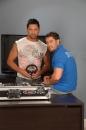 Cody Cummings & Dominic Pacifico picture 2