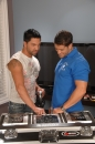 Cody Cummings & Dominic Pacifico picture 9