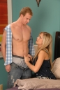 Cameron Foster & Darcy Tyler picture 12