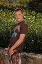 Alex Andrews picture 14