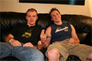 Denny & Jake BJ picture 11