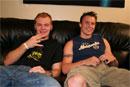 Denny & Jake BJ picture 12