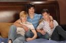Leon Syles, Adrian Layton & Skyler picture 1