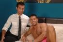 Cody Cummings & Tyler Sin picture 3