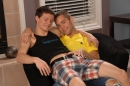 Hayden Michaels & Tyler Sweet picture 4