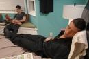 Cody Cummings & Johnny Torque picture 7