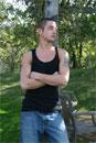 Caleb picture 7