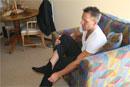 Brandon Fox picture 21