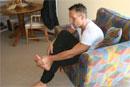 Brandon Fox picture 22
