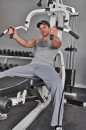 Gym Tricks picture 4