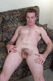 Evan Picture