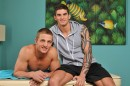 Marcus Mojo & Tyler Torro picture 2