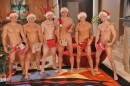 Christmas Orgy picture 4