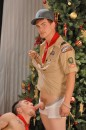 How The Twinks Stole Christmas picture 16