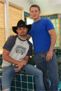 Tommy D & Billy The Kid picture 3