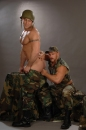 UNIFORM MEN picture 19