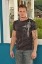 Trent Diesel picture 1