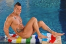 Poolside Pleasure picture 24