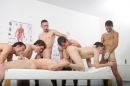 Raw Gangbang Therapy picture 10