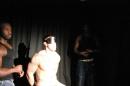 Marc Williams, Nubius & Brock picture 8