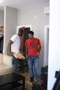 Marc Williams, Nubius & AJ picture 4