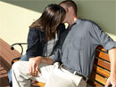 Christian Wilde & Christy Bender picture 29