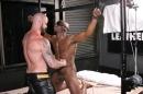 Big Punishment picture 13