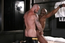 Big Punishment picture 24