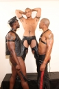 Nubius,Kiern Duecan,Scott Alexander picture 21