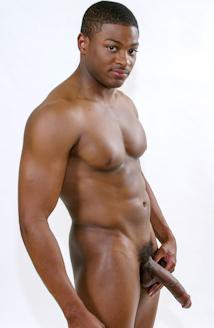 Ricardo Picture
