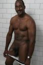 Colton picture 14