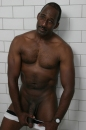 Colton picture 17