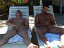 Dylan McLovin & Ricky M picture 29
