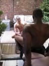 Nubius, Remey & Ken DeSeve picture 20