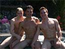 Mason, Dylan McLovin & Jeremy Bilding picture 4